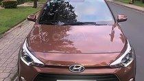 Bán Hyundai i20 Active 1.4 AT sản xuất 2017, nhập khẩu.