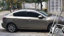 Cần bán Mazda 3 2014, thiết kế thể thao và năng động