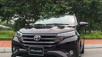 Bán Toyota Rush nhập khẩu, giao xe ngay, hỗ trợ trả góp. Gọi ngay 091 632 6116