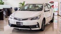Bán Toyota Altis 2019 giá tốt nhất hà nội. Gọi ngay 091 632 6116
