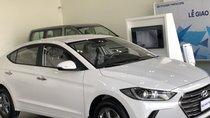 Hyundai Elantra khuyến mãi đầu năm cực hot