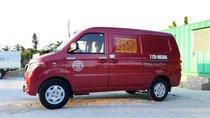 Xe tải van Kenbo 5 chỗ tại Thái Bình