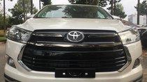 Cần bán rất gấp Toyota Innova Venturer, màu trắng ngọc trai, 0906882329