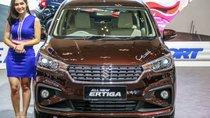 Suzuki Ertiga 2019 chính thức ra mắt Thái Lan, Việt Nam sẽ là điểm đến tiếp theo?
