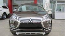 Cần bán xe Mitsubishi Xpander 2019, màu xám, nhập khẩu nguyên chiếc, giá tốt