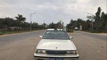 Bán Toyota Cressida đời 1993, màu trắng, xe nhập, 68 triệu
