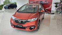 Cần bán xe Honda Jazz đời 2019, xe nhập, 624 triệu