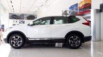Cần bán Honda CR V sản xuất 2019, nhập khẩu nguyên chiếc, giá tốt