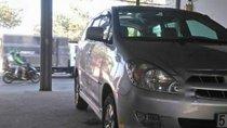 Bán ô tô Toyota Innova sản xuất năm 2007, màu bạc, giá tốt