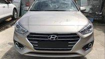 Bán Hyundai Accent 1.4MT sản xuất năm 2019, giá cạnh tranh