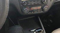 Cần bán lại xe Kia Cerato 1.6AT đời 2017, nhập khẩu chính chủ