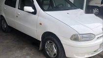 Bán xe Fiat Siena ELX năm 2004, màu trắng xe gia đình, giá chỉ 80 triệu