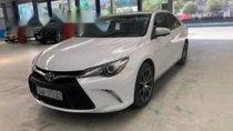 Cần bán xe Toyota Camry XSE sản xuất 2015, màu trắng