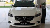 Bán Mazda 6 2019 xe sẵn giao ngay, KM đến 20 triệu TM, TG tới 85%, L/H 0938.803.283 để nhận báo giá tốt nhất