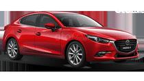 Hot! Hot! Hot! Bán Mazda 3 đẳng cấp dẫn đầu phân khúc nhiều ưu đãi khủng