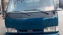 Cần bán xe tải mui bạt Kia K3000S sản xuất 2013, xe đẹp, máy êm
