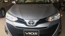 Cần bán rất gấp xe Toyota 1.5E CVT, đủ màu, giao ngay, giá tốt 0906882329
