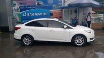 An Đô Ford bán Focus bản Trend, Titanium đủ màu, giá sốc, khuyến mại BHTV. LH 0907782222
