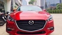 Bán Mazda 3 1.5 Hatchback FL 2019 ưu đãi lên đến 20 triệu - Hỗ trợ trả góp - Giao xe ngay, Hotline: 0973560137
