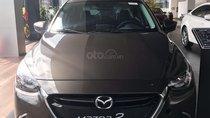 Bán Mazda 2 nhập 2019 mới 100% - 140tr lấy xe