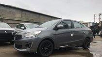 Bán Mitsubishi Attrage form mới giao ngay, khuyến mãi hấp dẫn gọi ngay để có giá tốt nhất