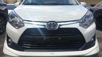 Cần bán rất gấp Toyota Wigo 1.2AT, đủ màu, giao ngay, giá tốt, 0906882329