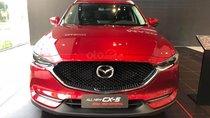 Mazda CX5 2.5 2WD 2019 - Ưu đãi khủng - Hỗ trợ trả góp - Giao xe ngay - Hotline: 0973560137