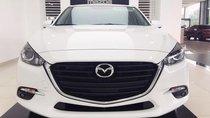 Mazda Phạm Văn Đồng bán Mazda 3 SD 2019 giảm giá sâu lên tới 25TR. Sẵn xe, đủ màu giao ngay, LH 0935.980.888