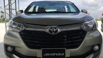 Bán ô tô Toyota Avanza 1.5AT đủ màu, giao ngay, giá tốt 0906882329