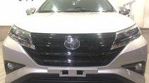 Toyota Rush 1.5AT, gọi ngay 0906882329, nhận ngay giá tốt