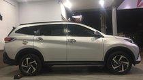 Bán ô tô Toyota Rush 1.5AT, nhập khẩu, đủ màu, giao ngay, 0906882329