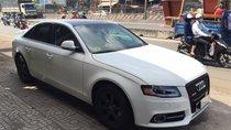 Bán Audi A4 đời 2010, lên RS4, chính chủ, 640 triệu, TL