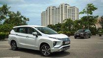 Bán ô tô Mitsubishi Xpander đời 2019, xe nhập, giá 550tr