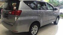 Bán xe Toyota Innova 2.0E MT 2019 giao xe ngay, đủ màu, chính sách tốt nhất Hà Nội, lh ngay 0978835850