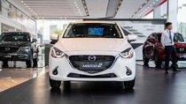 Mazda Phạm Văn Đồng bán xe Mazda 2 2019, nhập khẩu, ưu đãi lớn, sẵn xe giao ngay. Liên hệ 0935.980.888