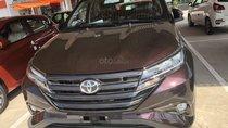 Bán Toyota Rush 1.5S AT năm 2019, màu đỏ, xe nhập. Giao xe ngay