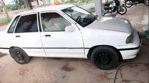 Bán xe Kia Pride sản xuất 1995, xe nhập
