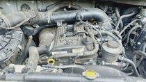 Cần bán xe Toyota Innova năm sản xuất 2014, màu bạc