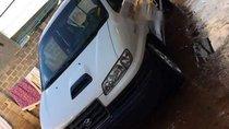 Cần bán lại xe Hyundai Libero 2004, màu trắng, nhập khẩu, 168tr