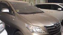 Bán ô tô Toyota Innova năm sản xuất 2014