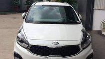 Cần bán Kia Rondo đời 2018, màu trắng, xe nhập