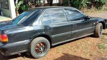 Bán xe Honda Accord sản xuất năm 1992, màu xám, nhập khẩu nguyên chiếc