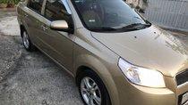 Cần bán xe Chevrolet Aveo 2015, còn mới giá cạnh tranh
