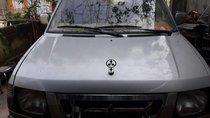 Cần bán gấp Mitsubishi Jolie sản xuất năm 2001, màu bạc, nhập khẩu, 105tr