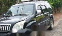 Bán ô tô Mekong Pronto đời 2006 chính chủ, 70tr