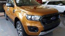 Cần bán xe Ford Ranger 2019, xe nhập
