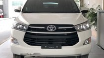 Bán ô tô Toyota Innova đời 2019, màu trắng, 746tr