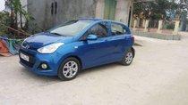 Cần bán Hyundai Grand i10 2014, xe nhập chính chủ