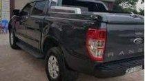 Bán Ford Ranger XLS 2.2 đời 2016, màu xám chính chủ, 610 triệu