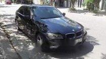 Bán xe BMW 3 Series 325i năm sản xuất 2010, màu đen